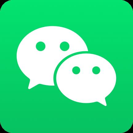 微信表情包上限修改为999版v8.0.3安卓正式版