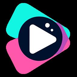 秒全视频免广告版v1.3.6最新版