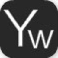 夜晚影视库永久会员版v1.0免费版