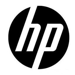 惠普打印机驱动最新版v2.0官方版