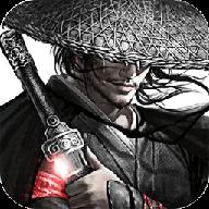 祭血手游正式版v2.4.0