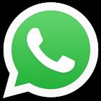 WhatsAppv2.18.339 中文版