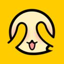 羞聊视频聊天交友软件v1.1.0最新版