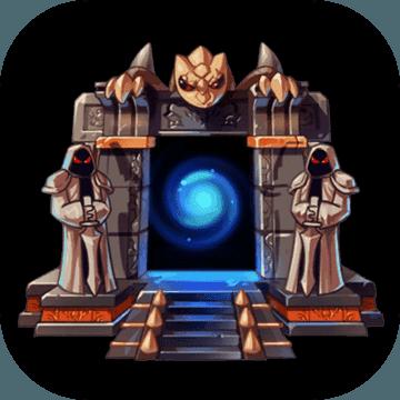英雄远征无限金币无限钻石版v1.0.43