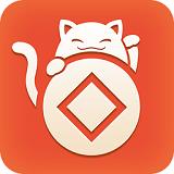 点点赚打字赚钱软件v1.0提现版