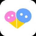甜甜交友平台免费版v1.0.0