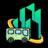 魔都公交安卓版v1.0
