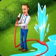 梦幻花园内购免费版2021v5.3.0国际版