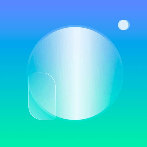 马赛克P图app免费版v1.0.0