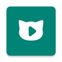 资源猫v1.1.9最新版会员破解版