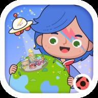 米加小镇更新版2021免费版v1.27