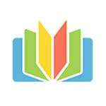 塔读小说免费版VIP去广告版v7.98最新版本