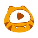虎牙直播最新2021官方版v9.9.22