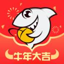 斗鱼app官网版v7.1.4