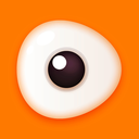 爱看小视频appv1.0.8最新版