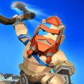 维京部落战争安卓版3.9.1