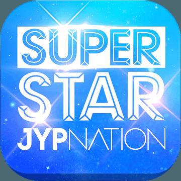HSuperStar斯密敦安卓版2.5.2