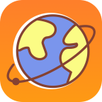 特快浏览器赚钱版v1.0.0提现版
