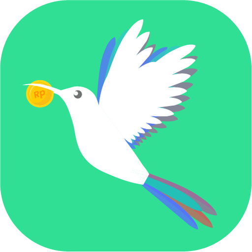 信鸽下载器最新耗子修改版v1.0.11会员版