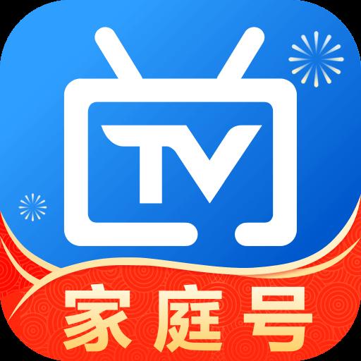 电视家3.5.8免登录会员版