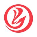 云交充电appv1.1.0