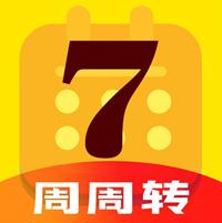 周周转转发赚钱v3.7.2最新版