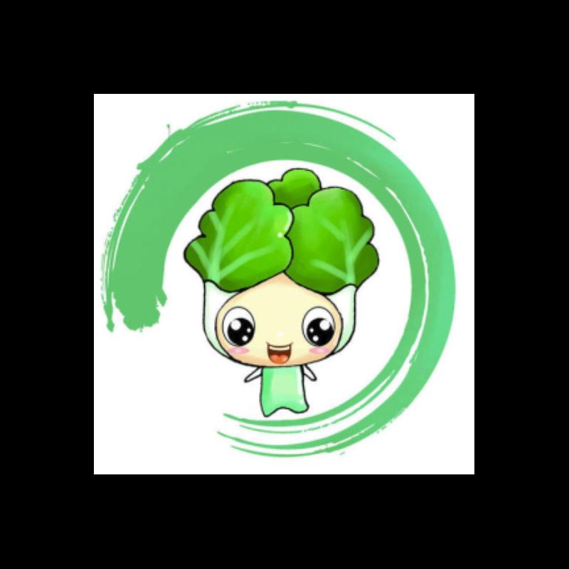 白菜追剧免登录版v3.3.2会员版