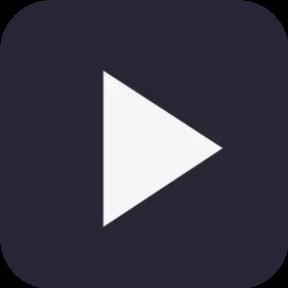 影视之家1.2.9永久免费版