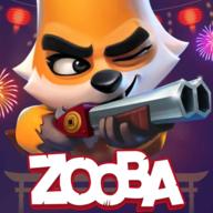 动物王者2021最新破解版v2.22.0无限冲刺