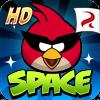 愤怒的小鸟太空版无限道具最新版2021v2.2.14关卡解锁