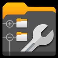 xplore文件管理器内购版v4.27.65免费版
