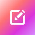 小微记账app手机版v1.0免费版