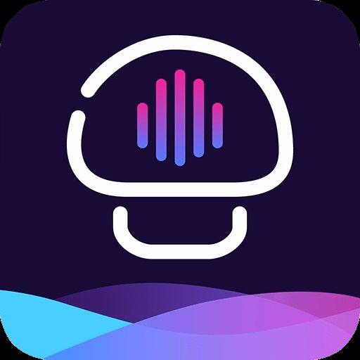 蘑菇影音app最新纯净版v5.4.1蓝光版