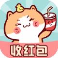 宠物中心大亨赚钱版v1.0提现版