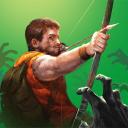 孤岛方舟生存进化无条件制造破解版v1.0.3.5最新版