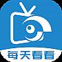 每天看看tv版影视手机版v1.1.5去广告版