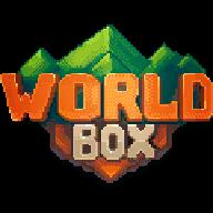 世界盒子内置功能菜单2021v0.7.3内置修改器