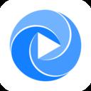 猫眼视界安卓版v1.0.0