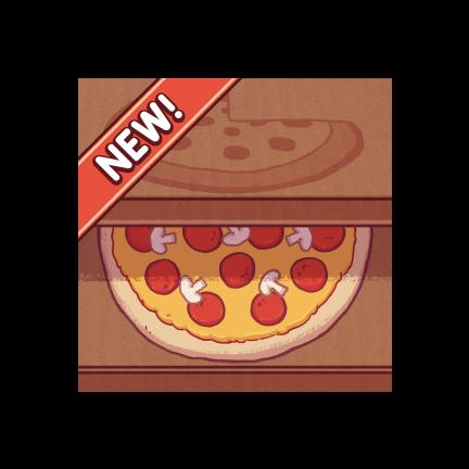 美味的披萨内置作弊菜单版v3.8.4