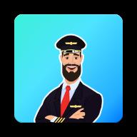航空冒险空闲机场大亨无限钞票版v1.3.13