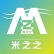 电子书包免激活码版v24.0会员破解版