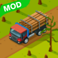 模拟城市庄园部落游戏v12.9.6
