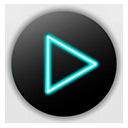 番茄tv无广告电视版v1.4.62最新版