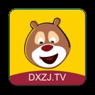 大熊追剧3.3.2破解版
