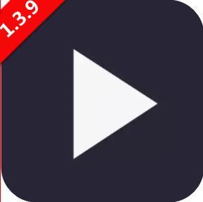 影视之家永久免费版2021