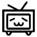乐看影视去广告纯净版v5.0最新版