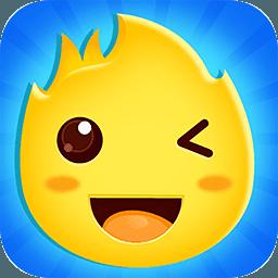 早游戏bt手游下载最新版v1.85.2
