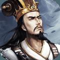 大皇帝开局全神将gm版v1.0