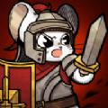 鼠之城邦内置作弊菜单v1.0.71无限金币