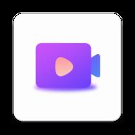 蘑菇影视吾爱破解版v2.6.0